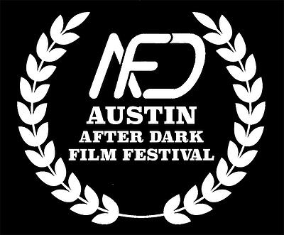 Austin-After-Dark-Film-Festival-Logo