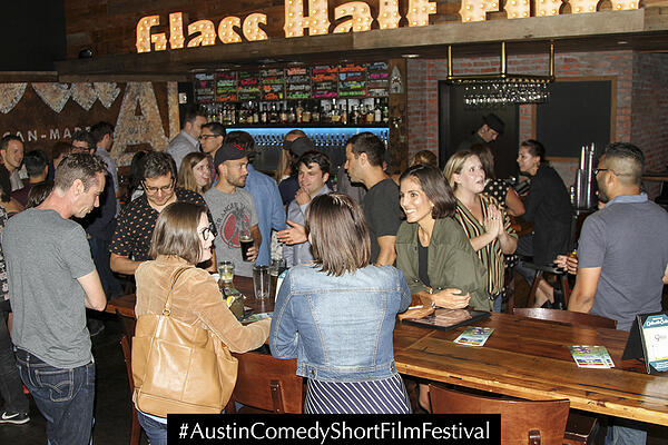 Austin-Comedy-Short-Film-Festival-Fall-2018-Event-Photos-084