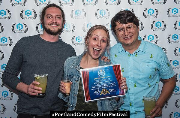 Portland-Comedy-Film-Festival-Spring-2019-Event-Photo-080-1