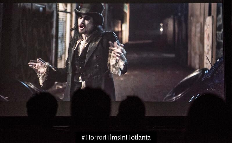 Horror-Films-In-Hotlanta-2018-Event-Photos-003