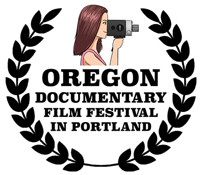 Oregon-Documentary-Film-Festival-Evergreen-Logo-wp